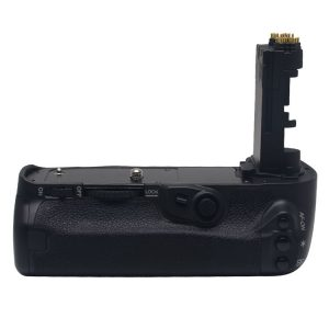 باتری گریپ Meike MK-5D4 Battery Grip for Canon EOS 5D mark IV