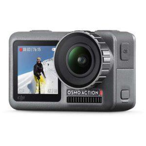 دوربین دی جی آی Osmo Action