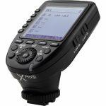 .فرستنده گودکس Godox XProS TTL Wireless Flash Trigger for sony