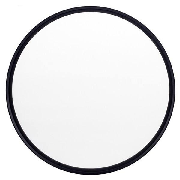 فیلتر لنز بائودلی Baodeli UV slim 62 mm