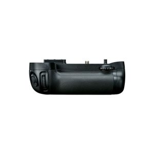 باتری گریپ Meike MB-D15 Battery Grip with for Nikon D7100
