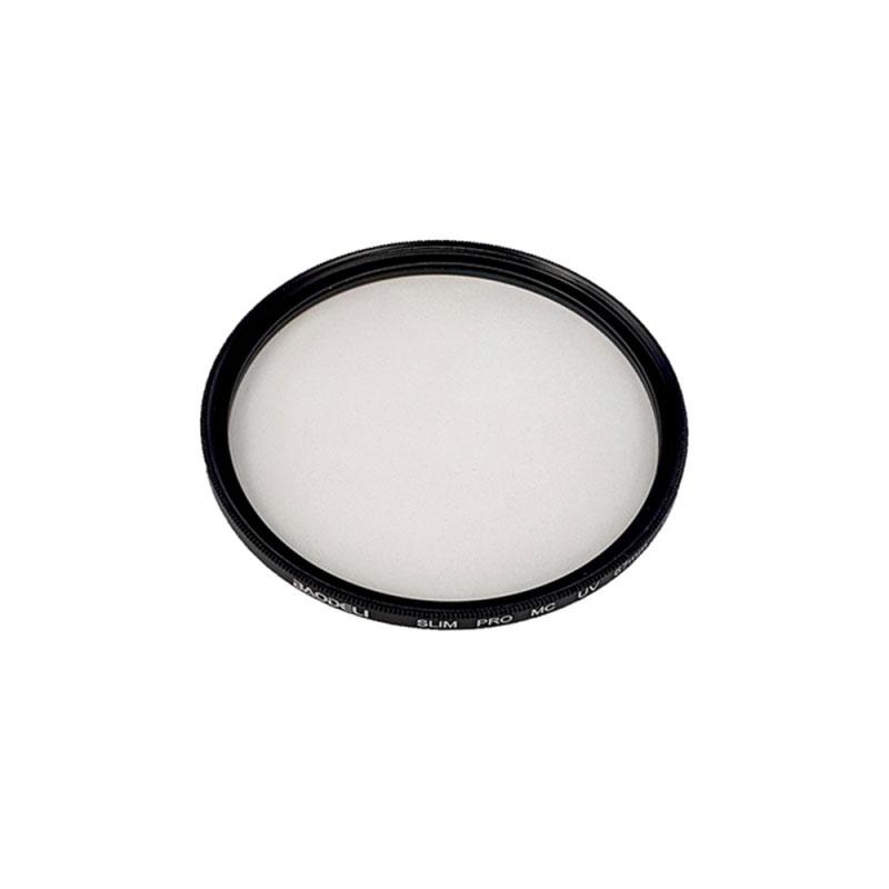 فیلتر لنز بائودلی Baodeli MRC Nano UV 82mm