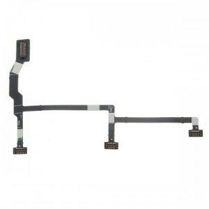 نگهدارنده mavic pro gimbal cable
