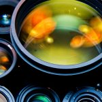 .راهنمای سادهای برای شناخت لنزهای دوربین
