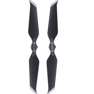 پره دی جی آی mavic pro low noice propeller