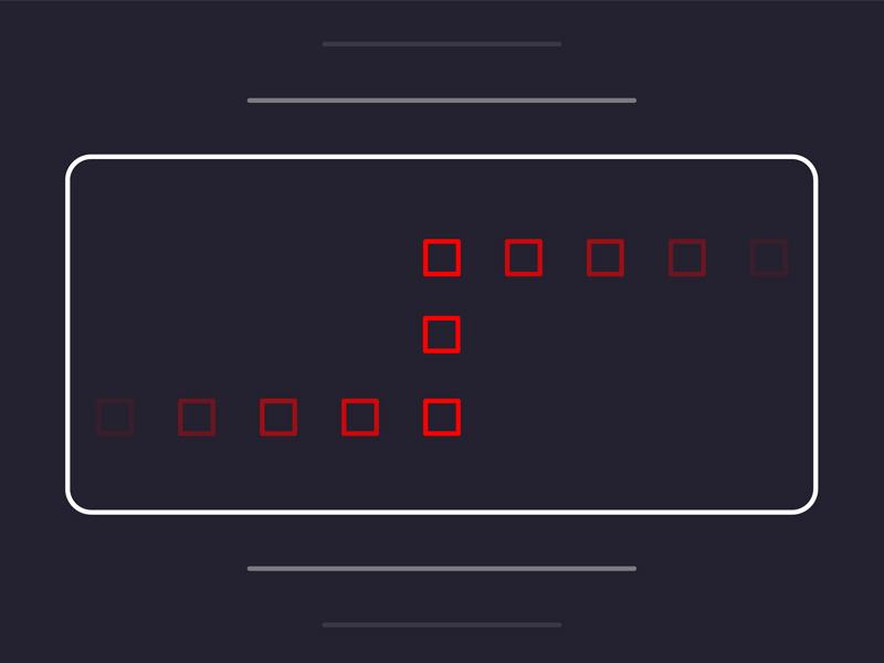 چگونه از نقاط فوکوس در ترکیب بندی استفاده کنیم؟