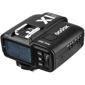 رادیو فلاش گودکس X1T-f Transmitter