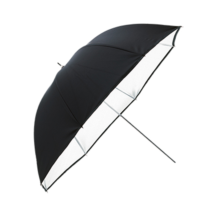 چتر سفيد هنسل قطر 82 سانتیمتر