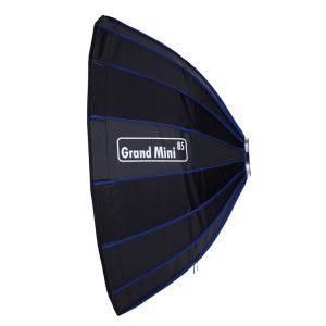 گراند هنسل Hensel Grand mini 85cm