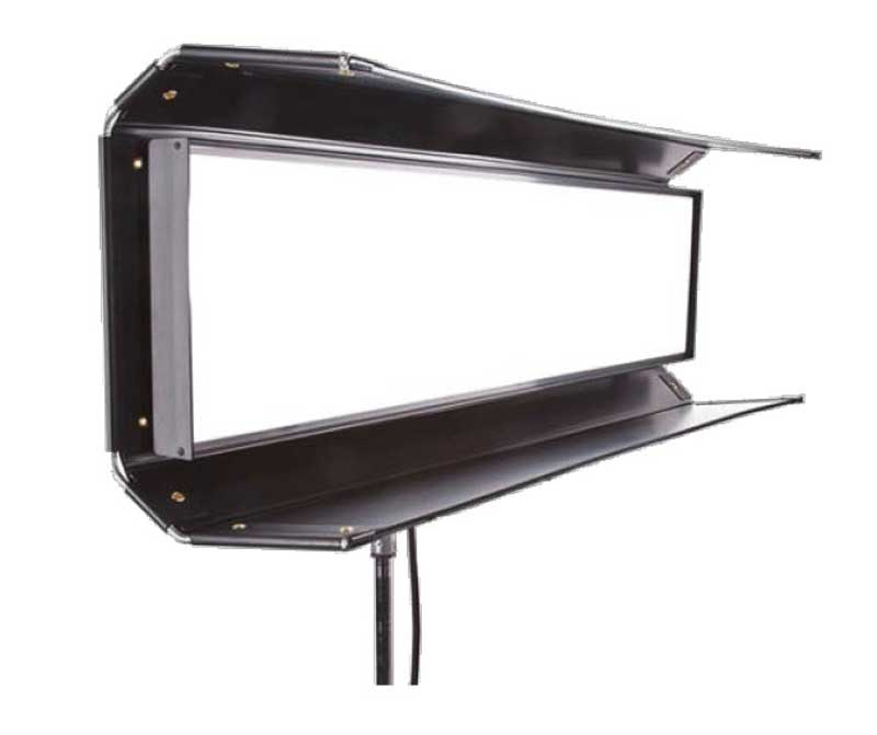 تجهیزات نورپردازی ویدیو