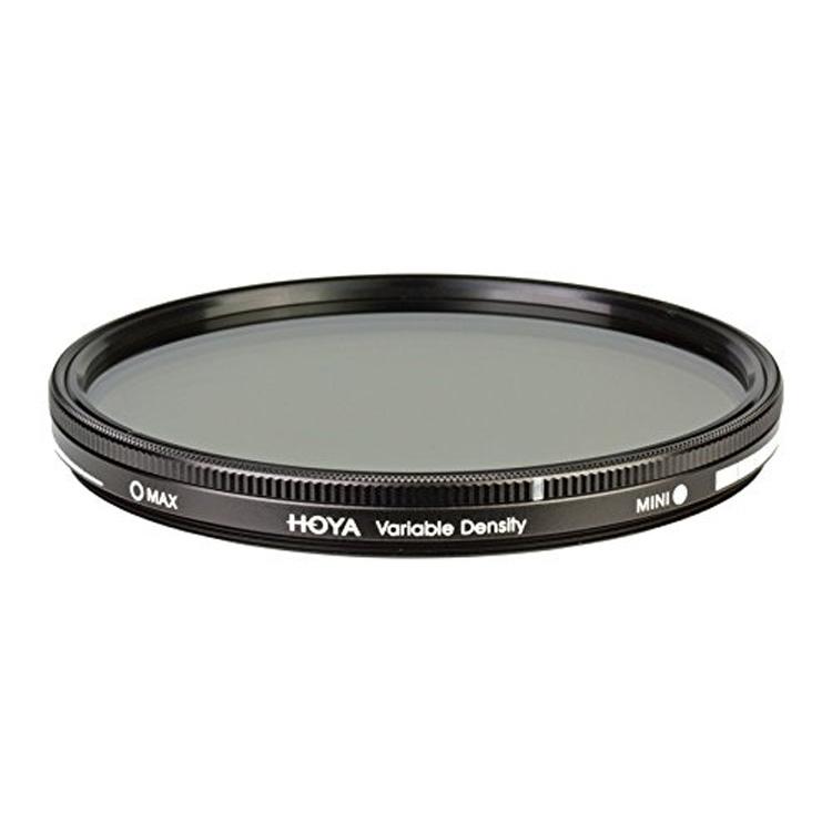 فیلتر عکاسی هویا Hoya nd3-400-82mm