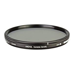 فیلتر عکاسی هویا Hoya nd3-400-58mm