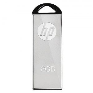 فلش مموری 8GB USB2