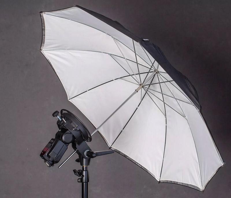چتر آتلیه