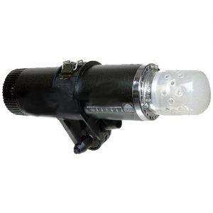 فلاش استودیویProfoto CPPS ComPact Special Monolight