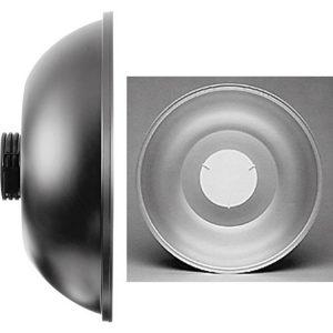 بیوتی دیش پروفوتو Profoto Softlight Reflector, silver 26 degree