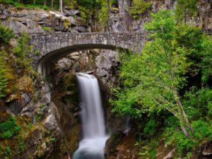 چند نکته درمورد عکاسی از آبشار