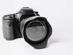 چه زمانی از حالت خودکار دوربین استفاده کنیم؟