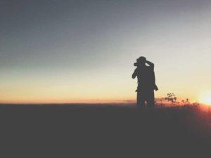 ۵ افسانه درمورد فاصله هایپرفوکال