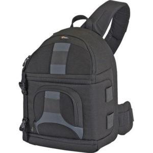 کوله پشتی لوپرو SlingShot 350 AW Sling Bag