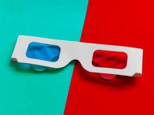 ایجاد کنتراست با استفاده از رنگهای مکمل