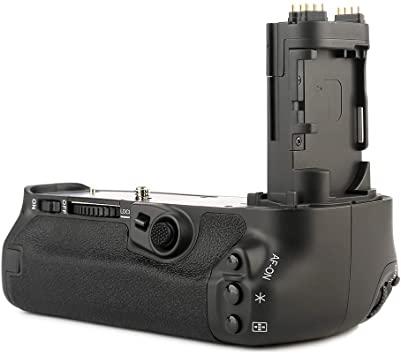 باتری گریپ Meike MK-5D4 Battery Grip for Canon EOS 5D mark IV