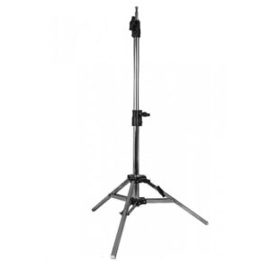 پایه نور آرتین Artin Low Mighty Stand LM-50k
