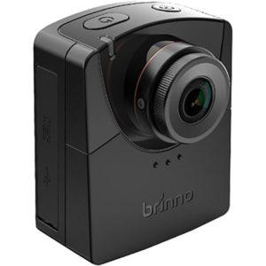 دوربین تایم لپس برینو Brinno BCC2000