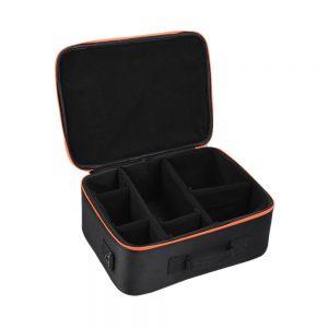 کیف حمل فلاش Godox CB-09 Carrying Storage Bag for AD600