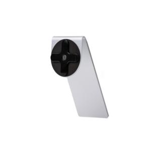 پایه نگهدارنده موبایل (Tether Tools WHEAD2 Proper- X-Lock Car Headrest (2nd Gen