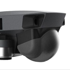 محافظ دوربین P-MA-106 Mavic Pro