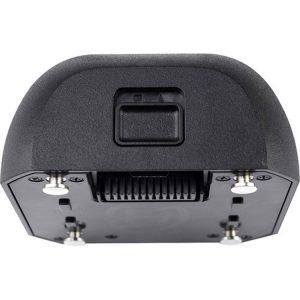 باتری گودکس Godox WB26 Lithium-Ion Battery for AD600Pro Flash