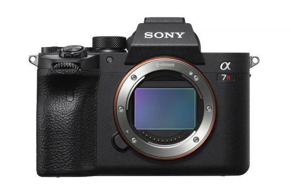 خرید دوربین سونی a7R IV