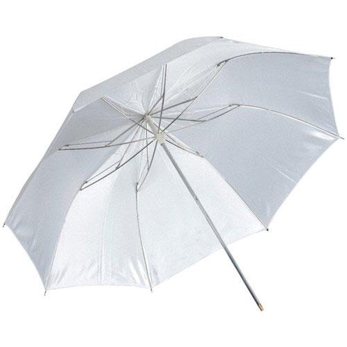 چتر گودکس Godox AD-S5