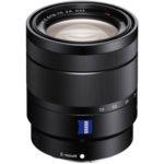 .لنز سونی Sony Vario-Tessar T* E 16-70mm F4 ZA OSS