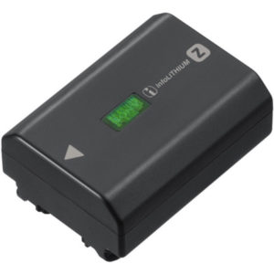 باتری سونی اصلی Sony NP-FZ100 Battery Org Non Pack