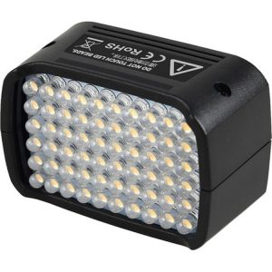 هد فلاش گودکس Godox AD-L LED Head for AD200 Pocket Flash