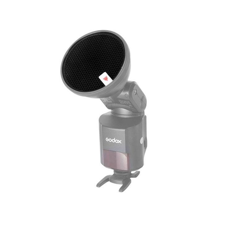 فیلتر رنگی و گرید گودکس GODOX AD-S11