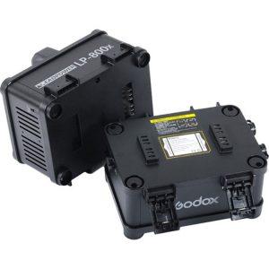باتری Elinchrom Battery for Godox LP-800X