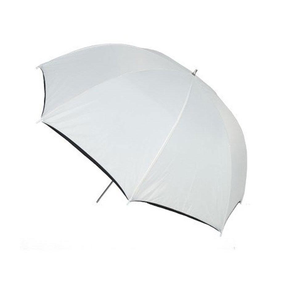 چتر باکس گودکس Godox Umbrella Box UB-009 40inc 101cm