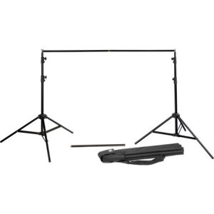 پایه پرتابل گودکس BS-04 Retractable Background Stand