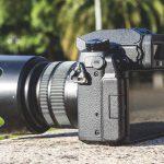 .راهنمای انتخاب بهترین دوربین عکاسی DSLR