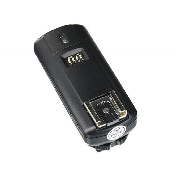 رادیو فلاش گودکس Godox FCR-16 Flash Trigger Receiver