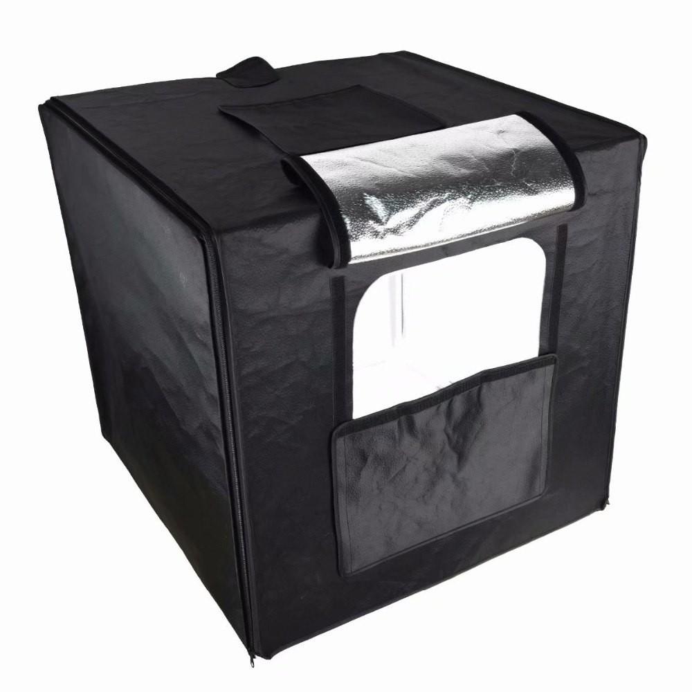 خیمه نور Godox LSD-60 Box Light Tent 60cm