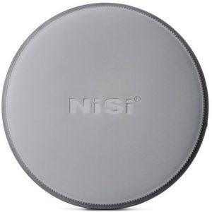 نگهدارنده فیلتر نیسی NISI V5 holder cap