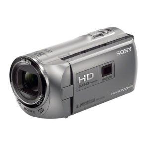 دوربین سونی HDR-PJ 230 silver
