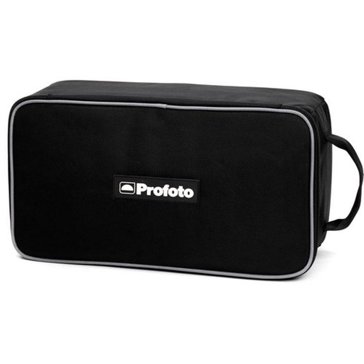 کیف حمل فلاش Profoto Bag XS