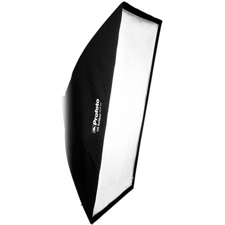 سافت باكس Profoto Softbox striplight