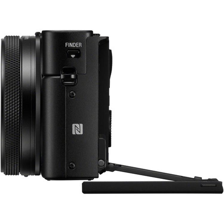 دوربین سونی Cyber-shot DSC-RX100 VII