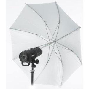 چتر دیفیوزر پروفوتو Profoto Umbrella 76.2cm
